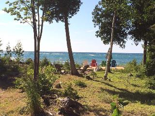 Huron Haven cottage (#993)
