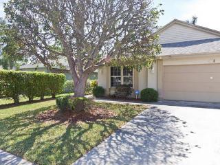 Cozy Single Family Home in Boynton