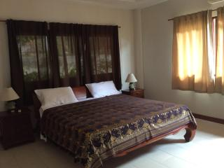 KataKiwiRoo: Beautiful one bedroom Apartment overl, Kata Beach