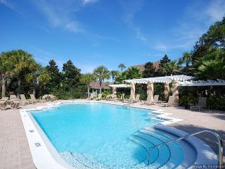 Turnberry 8550 - 3BR 2.5BA - Sleeps 8, Sandestin