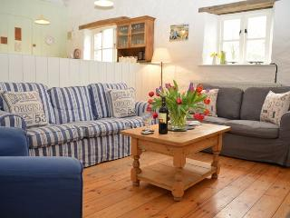 VOLMO Cottage situated in Parracombe (3mls W)