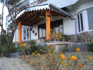 Merigold Cottage cottage, Ranikhet