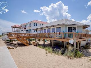 Boathouse, Virginia Beach