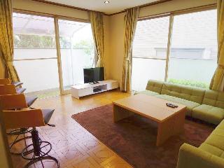 Osaka Toyonaka1 house
