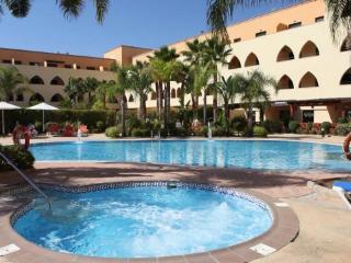 Aparthotel Playa Marina, Isla Canela