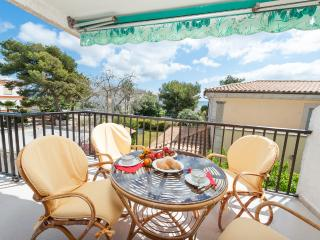 JAZMIN - Property for 5 people in Port d'Alcudia (Alcudia)