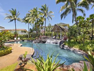 NEW Suite** NEW Owner**  BE one of OUR 1st guests CALL NOW! for discounts!, Princeville