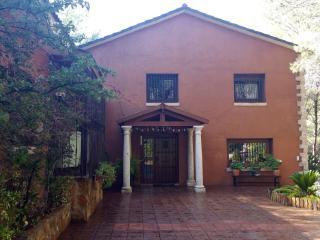Casa Rural Romeu, Sagunto