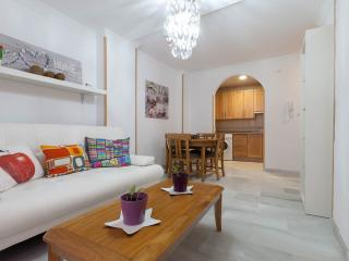 Apartamento nuevo  confortable y muy centrico, Granada