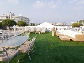 ANNVIL02 - 3 Bedroom House Protaras Centre