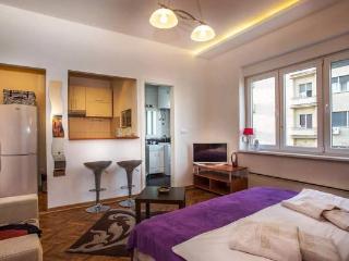 Luxury Belgrade Apartments - France, Belgrado