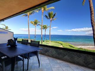 MAKENA SURF RESORT, #E-202, Wailea