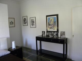 Residenza Rossana Angelico Vaticano, Roma