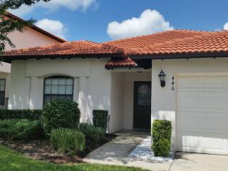 Magic on Magnolia 4BR/3BA Villa /Gated Comm / Pool & S, Clermont