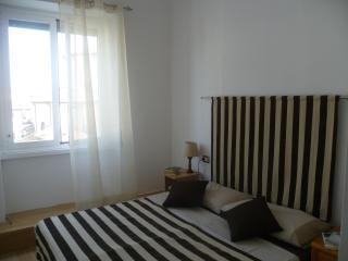 appartamento, Milán