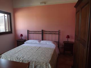Noto-Casa Vacanze 1 nella Capitale del Barocco