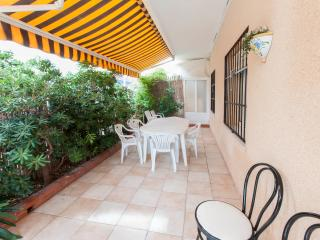TRITON - Condo for 8 people in Playa de Gandia, Grau de Gandia