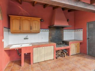 ADELITA - Property for 9 people in Oliva