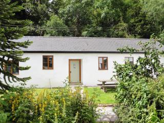 Exmoor Forest Cottage