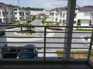 Juru Autocity Parkview homestay, Butterworth