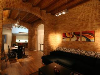 Amazing apartment Barcelona Gothic Quarter
