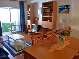 One bedroom apartment in the Lisbon Coast, Paco de Arcos