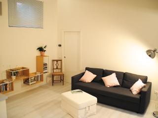 Modern Loft centre of Pesaro