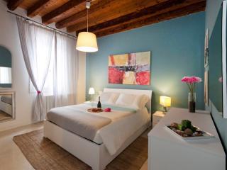 Appartamento Sofia, Castelfranco Veneto