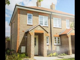 Modern House, 1 mile from Chichester City Centre