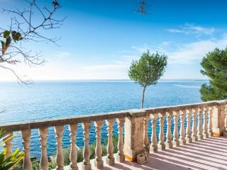 VENTALL - Property for 8 people in Aucanada, Port d'Alcudia