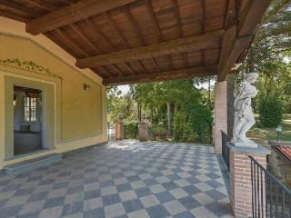 Villa Garfagnana 16