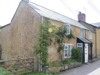 Dormouse Cottage, Bridport