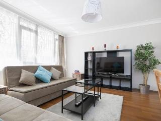 Claris apartment in Sisli {#has_luxurious_amentiy…