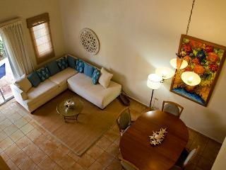 Relaxing Palmas Doradas Ocean View 3 Bedroom 'Casita' (PD603-604), Humacao