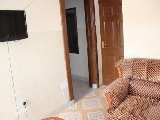 One bedroom Apartments & lake views ,Kisumu,Kenya