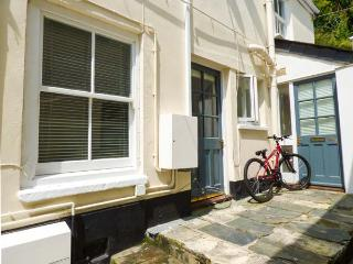 CHELSEA HOUSE, town centre location, pets welcome, open plan, in Penryn, Ref. 92