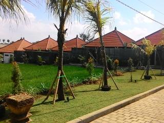 Rama Village