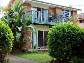 Mona Vale Beach spacious 2 bedroom apartment