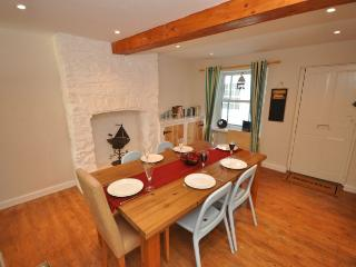 BEAVI Cottage in Appledore