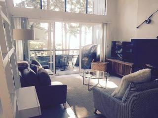 Jacobs Landing  416 View 2 Bedroom Condo, Birch Bay