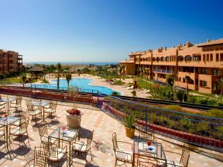 Belair Resort Golf & Spa, Estepona