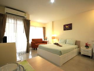 C-House Amata City Rayong