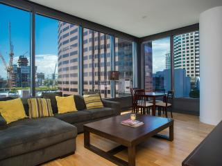 Modern 2 Bedroom Apartment in Downtown, Los Angeles