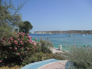 Malta island - Sunshine Holiday Apartment, Marsaskala