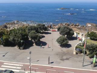 Sea view renewed apartment - Porto - Praia da luz
