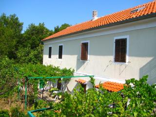 Holiday House 'Sjor Dane'; Drivenik, Crikvenica