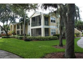 Venetian Palms 2master bedroom condo in Fort Myers