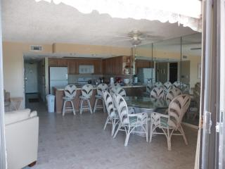 gulfside 316, Indian Rocks Beach