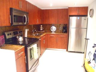 Miami - Deluxe Vacation Rental - 4 G -  1 BR
