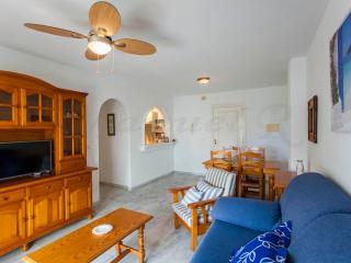 Apartamento de 85 m2 para 6 personas en Torrox